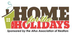 HomeHolidays_logo