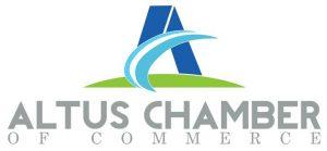 chamber logo2