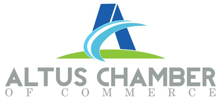Altus Chamber of Commerce